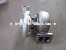 shangchai engine parts turbocharger 7N7748 c6121 diesel supercharger