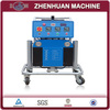 New polyurea spraying machine for sale