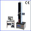 TLW-1000n Automatic Spring Tension Compression Tester