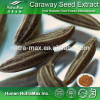 Caraway Seed Extract,Carum Carvi Extract,Coriandrum Sativum Extract