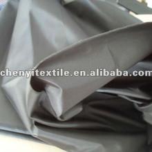 China Textile oxford polyester taffeta dyed fabric free sample worldwide