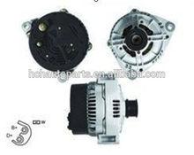 CA1776IR,0986043670 Alternator for Mercedes CL500,S280,S500