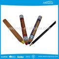 büyük 3 in1 10mm kurşun çizim kalemi