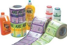 QC Passed Labels Custom Printed,Adhesive Paper QC Passed Labels,Green Round QC Passed Labels