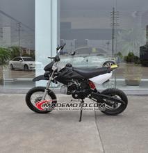 100cc dirt bike