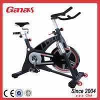 2015 Commercial Exercise Bike Gym Fitness Spinner