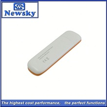 USB Wireless Hi-Link 3g usb modem/dongle