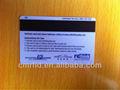 rfid بطاقة vip تماس حماية للحصول على بطاقات الائتمان