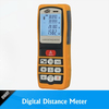 Excellent quality laser wireless analog distance sensor