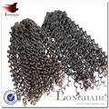 baratos cabelo humano remy do cabelo curto corpo onda de fotos