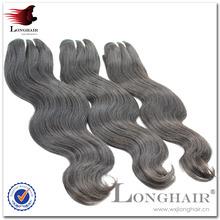 100 Grams hair girls elastic hair balls