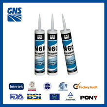 Best sale expanding foam curtail-wall glazing silicone