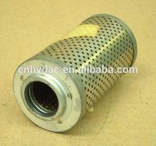 """Parker 92782266 Metal Shield 4-11/16""""L X 2-9/16""""OD X 1-1/4"""" Filter Element"""