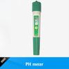 Low price new pen type best soil ph meter