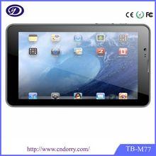 venta al por mayor de china descargar juegos gratis para tabletas android