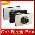vente chaude et de la mode pilote enregistreur hd caméra vidéo de voiture k6000