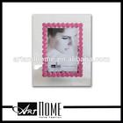 fancy photo frame,photo frame distributor,digital photo frame1233.002-46.