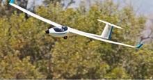 Propeller 2300mm Durable EPO Foam Electric rc air sailer