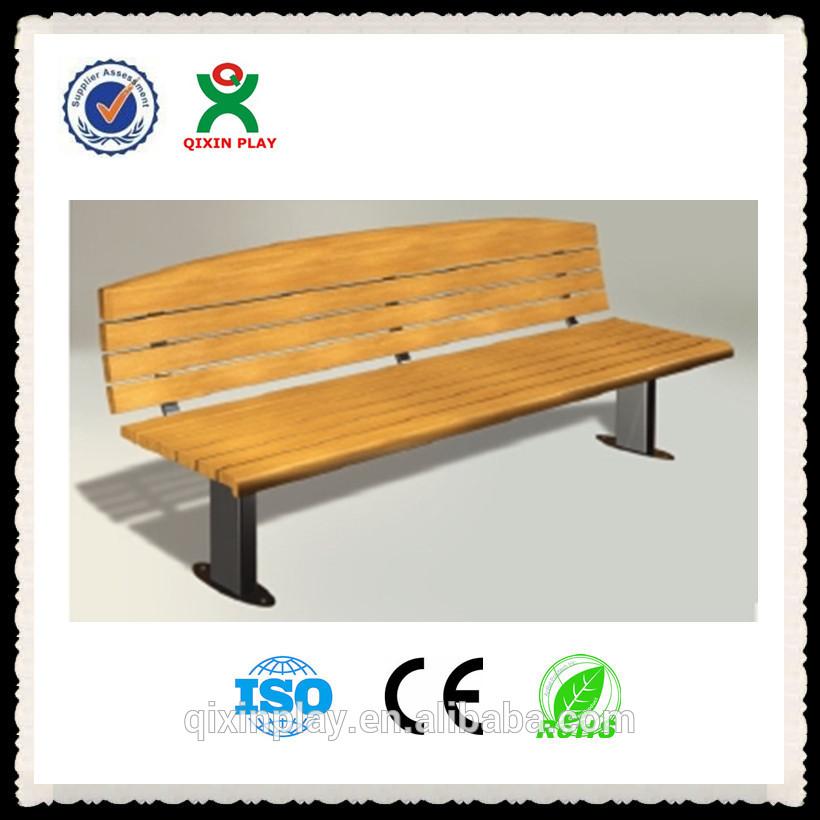 Bestseller houten tuinbanken stoel hardhouten tuinbank te koop qx 143l antieke stoelen - Houten plastic stoel ...