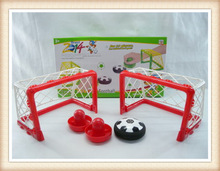 BO mini desktop soccer football game toy