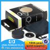 2014 China hot sale 190 super fisheye degree for canon camera lens