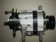 for general car Engine Parts Alternator LR235-503C A5TN6279 Auto Parts