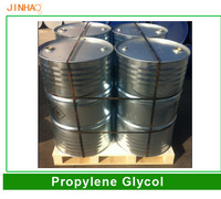 manufacturer/buyers agent/colorless clear liquid/c3h8o2/sell/mono propylene glycol