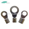 rnb no aislados del anillo terminal de cobre estañado o cobre rnb terminal lug