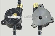 for general car Engine Parts Alternator 8-97183-882 Auto Parts