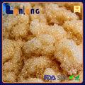 tratamentodaágua resina catiônica de ácido carboxílico polímero