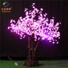 24V-220v led light hawaiian leis hawaiian silk flower leis