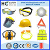 western safety gloves, traffic safety products, laminated safety glass ppe