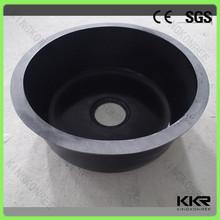 composite kitchen sinks , black kitchen sinks , kitchen sink black