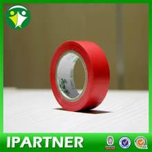companies looking for distributors in india emi rfi shielding conductive copper foil tape