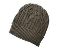 Custom wholesale price beanie cap
