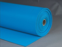 Rubber Anti Static Mat for table