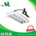 Hidroponia t5 elétrico luz crescer/online equalizador