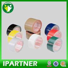 normal temperature fiberglass insulation repair tape