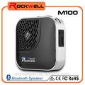 super bass portable sans fil bluetooth mini amplificateur audio