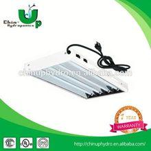 indoor lighting t5 fixture/1200mm t5 t16 fluorescent lamp