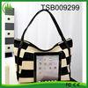 2014 Yiwu Wholesale Popular Lady Cheap Hand Bags