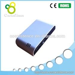 150mbps mini usb wireless wifi network card