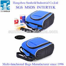 Neoprene Can Cooler/beer can cooler /beer can cooler bag