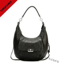 New arrival lady laptop bag girls shoulder bags for school bag frozen