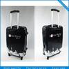 2014 wheeled large suitcase sizes /eminent suitcase