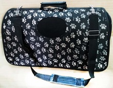 Waterproof Latest Design Cheap Dog Carrier Bags For Small Dogs