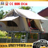 hot sale truck accessories roof top tent camping tent for car