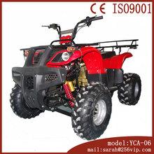 250cc 350cc eec racing atv