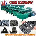 / الفحم الطارد آلة الفحم للبيع