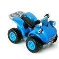 carro de brinquedo para crianças por controleremoto em tamanho pequeno